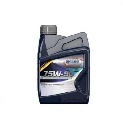 PENNASOL Multipurpose Gear Oil GL-4 SAE 75W-90 1L