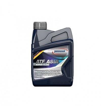 PENNASOL Super Fluid ATF Asia 1L
