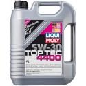 LIQUI MOLY Top Tec 4400 SAE 5W-30 5L