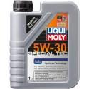 LIQUI MOLY Special Tec LL SAE 5W-30 1L