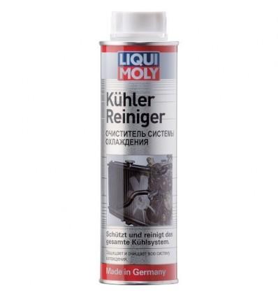 LIQUI MOLY KÜHLER-REINIGER