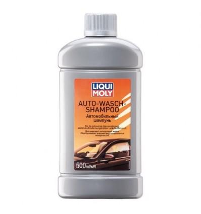 LIQUI MOLY Auto-Wasch-Shampoo