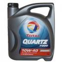 Масло моторное TOTAL Quartz 7000 Diesel SAE 10W-40 5L