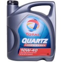 Масло моторное TOTAL Quartz 7000 Energy SAE 10W-40 4L