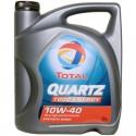 Масло моторное TOTAL Quartz 7000 Energy SAE 10W-40 5L