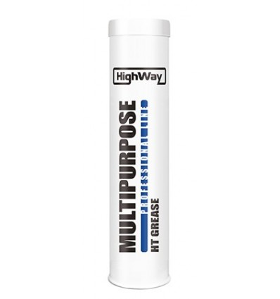 HighWay MULTIPURPOSE HT 400gr