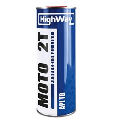 HighWay 2T API TB 1L