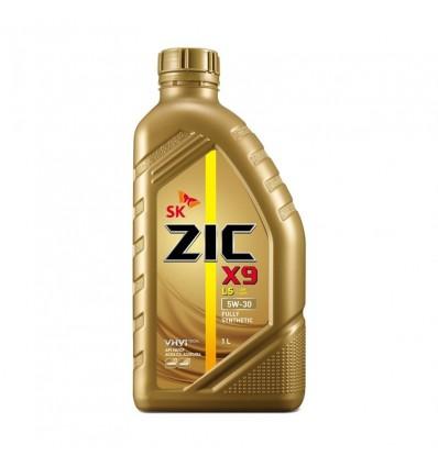 ZIC X9 LS 5W-30 1L