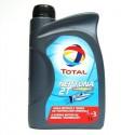 Масло моторное TOTAL Neptuna 2T Super Sport 1L