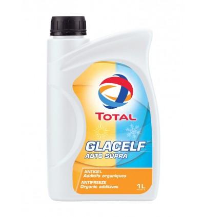 GLACELF Auto Supra (концентрат) 1L