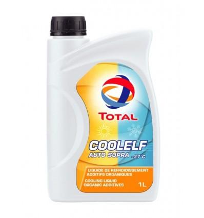 TOTAL Coolelf Auto Supra 1L