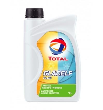 TOTAL Glacelf Plus (концентрат) 1L