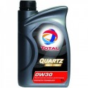 Масло моторное TOTAL Quartz Ineo First SAE 0W-30 1L