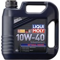 LIQUI MOLY Optimal SAE 10W-40 Diesel 4L