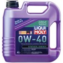 LIQUI MOLY Synthoil Energy SAE 0W-40 4L