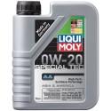 LIQUI MOLY Special Tec AA SAE 0W-20 1L