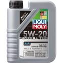 LIQUI MOLY Special Tec AA SAE 5W-20 1L