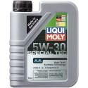 LIQUI MOLY Special Tec AA SAE 5W-30 1L