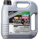 LIQUI MOLY Special Tec AA SAE 10W-30 4L