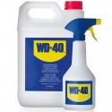 Смазка WD-40 5L