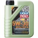 Масло моторное LIQUI MOLY Molygen New Generation SAE 5W-30 1L