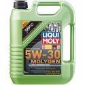 Масло моторное LIQUI MOLY Molygen New Generation SAE 5W-30 5L