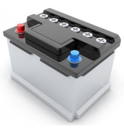 https://mirmashin.com.ua/789-large_default/akkumulyator-electric-power-ep-12v-220ah-1150a.jpg