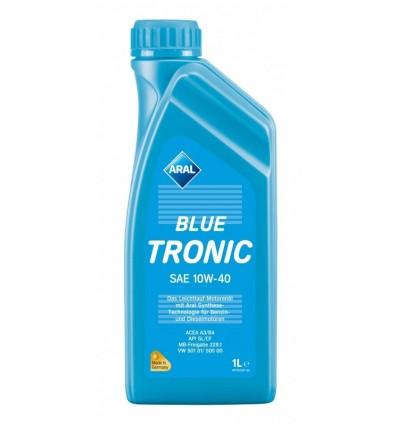 Aral BlueTronic SAE 10W-40 1L