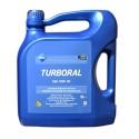 Масло моторное Aral Turboral SAE 10W-40 5L
