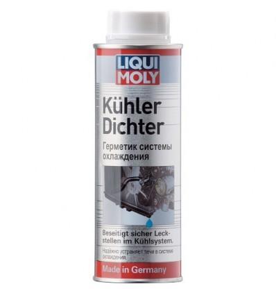 LIQUI MOLY Kuhler Dichter