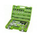 Набор инструментов ALLOID НГ-4108П-6